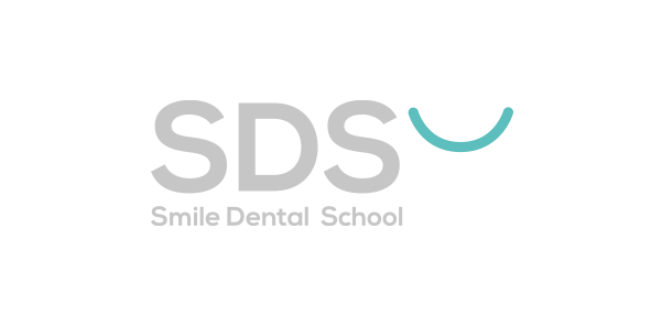 Smile Dental School